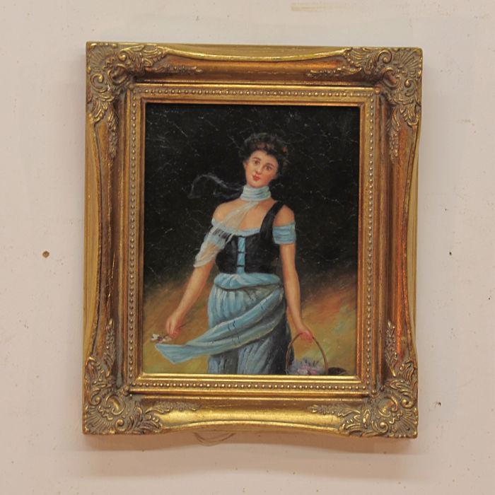 pinturas antiguas 231017 1