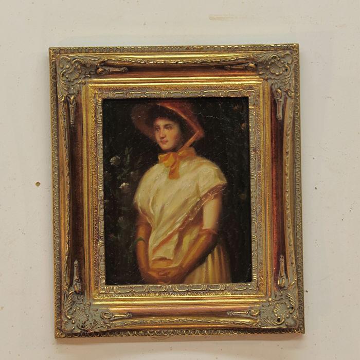 pinturas antiguas 231017 5