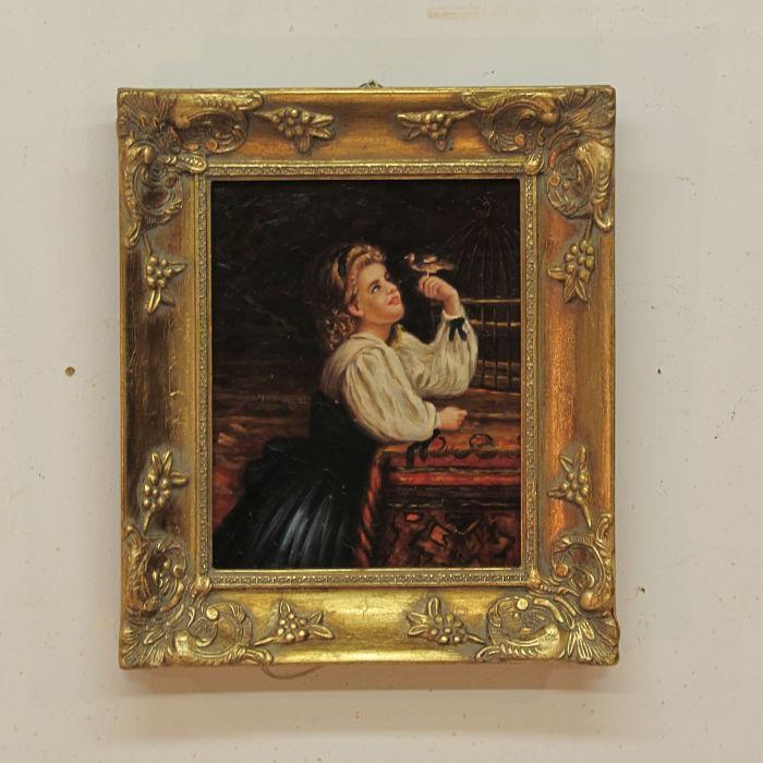 pinturas antiguas 231017 6