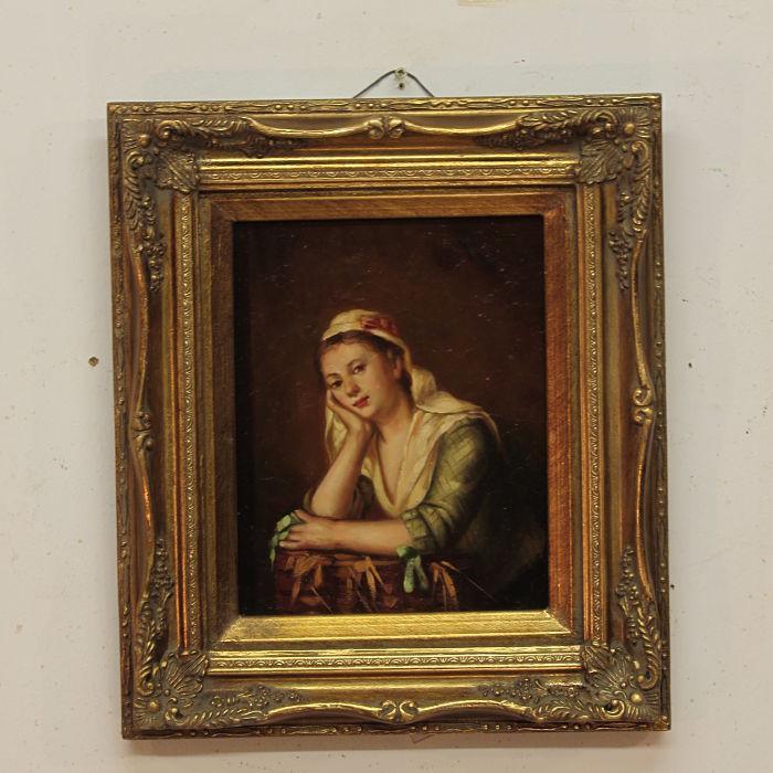 pinturas antiguas 231017 7