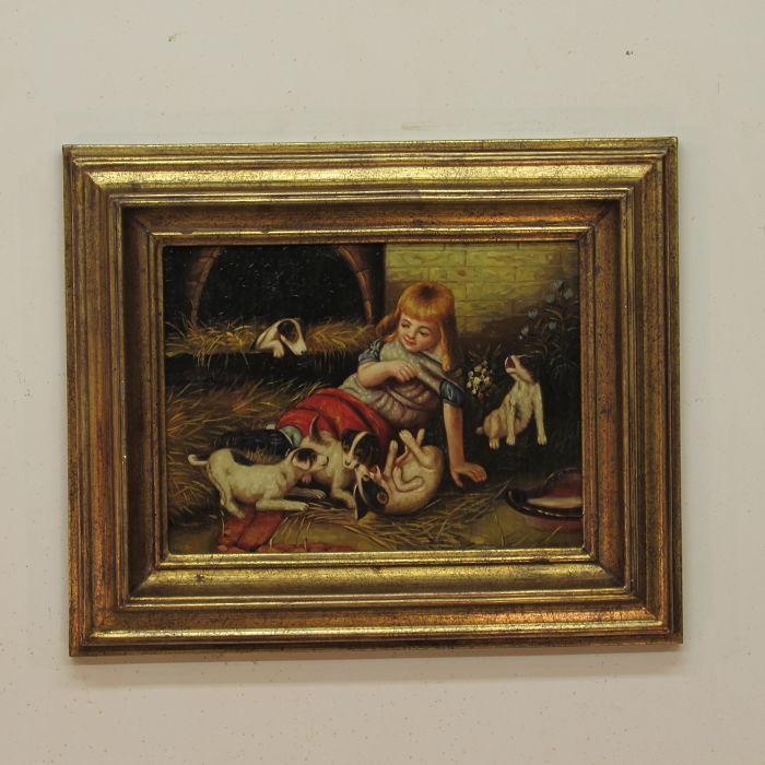 pinturas antiguas 231017 8
