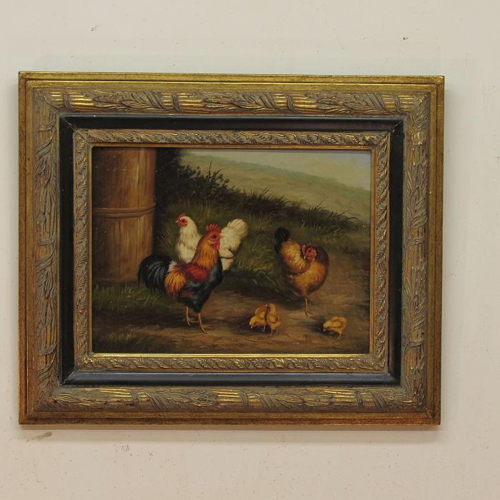 pinturas antiguas 231017 9