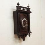 reloj antiguo 231017