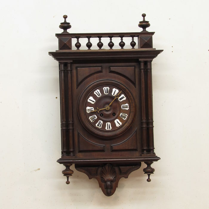 relojes antiguos 231017