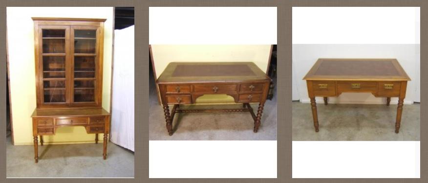 Zumadia-mobiliario-antiguo