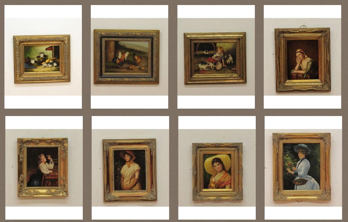 Zumadia pinturas-antiguas