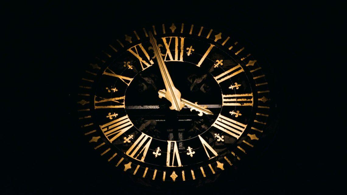 Relojes Antiguos Restaurados A La Venta Zumadia