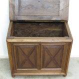 kutxas antiguas restauradas 191217