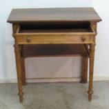 mesas antiguas consola 191217
