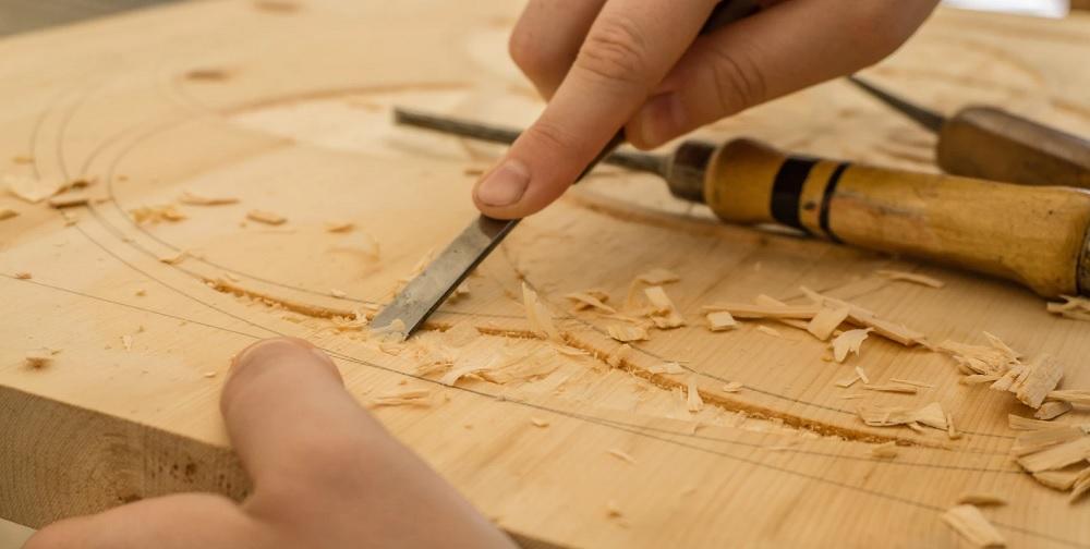 zumadia fabricar muebles rusticos madera