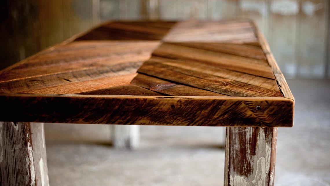 Motivos Para Comprar Muebles Rusticos Zumadia - Fotos-muebles-rusticos