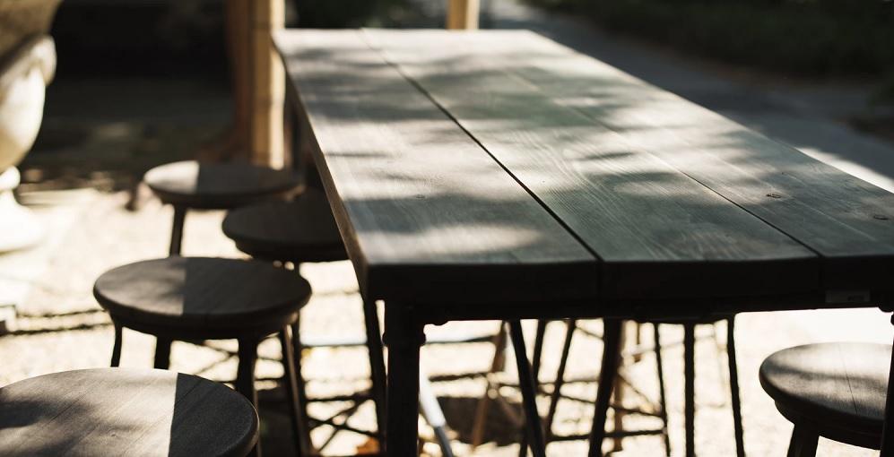 zumadia-muebles rusticos nuevos