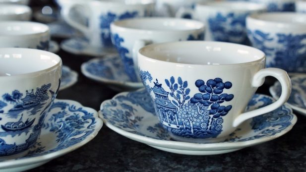 zumadia-porcelana-antigua
