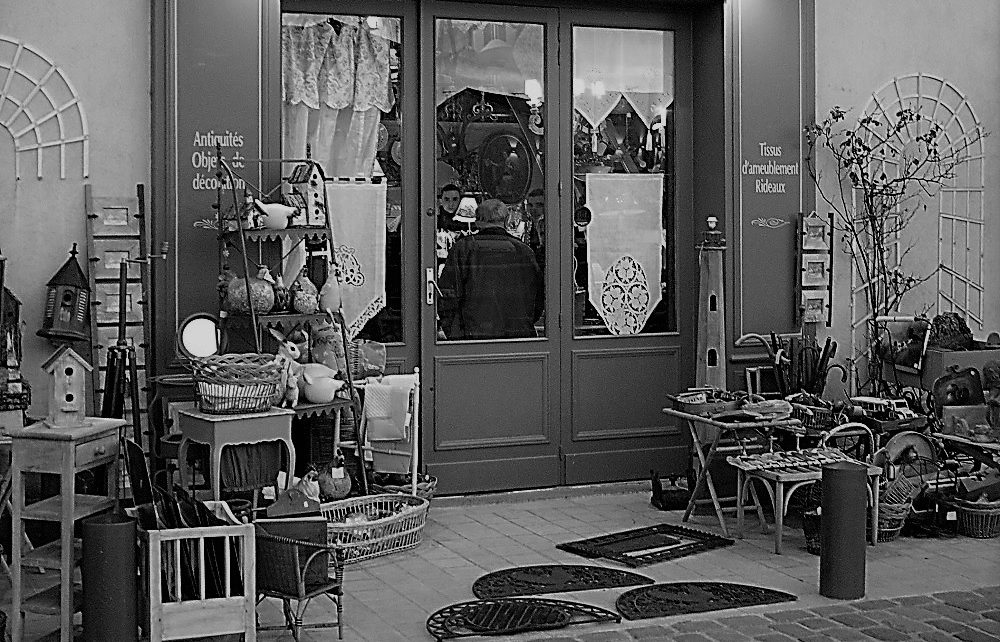 zumadia-tienda-antigüedades