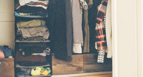 zumadia armarios antiguos