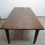 mesas antiguas de madera 18518