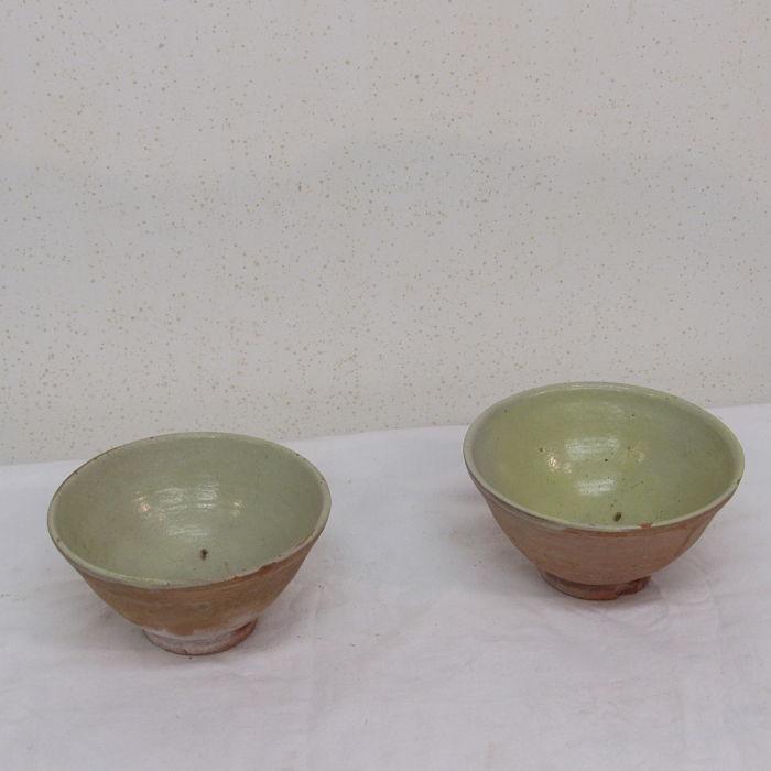 Catillus cerámica vasca 3718