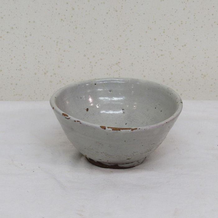 Katillus antiguos cerámica 3718