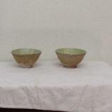 catillu cerámica vasca 3718