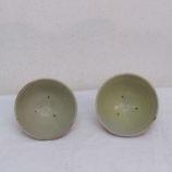 cerámica vasca 3718