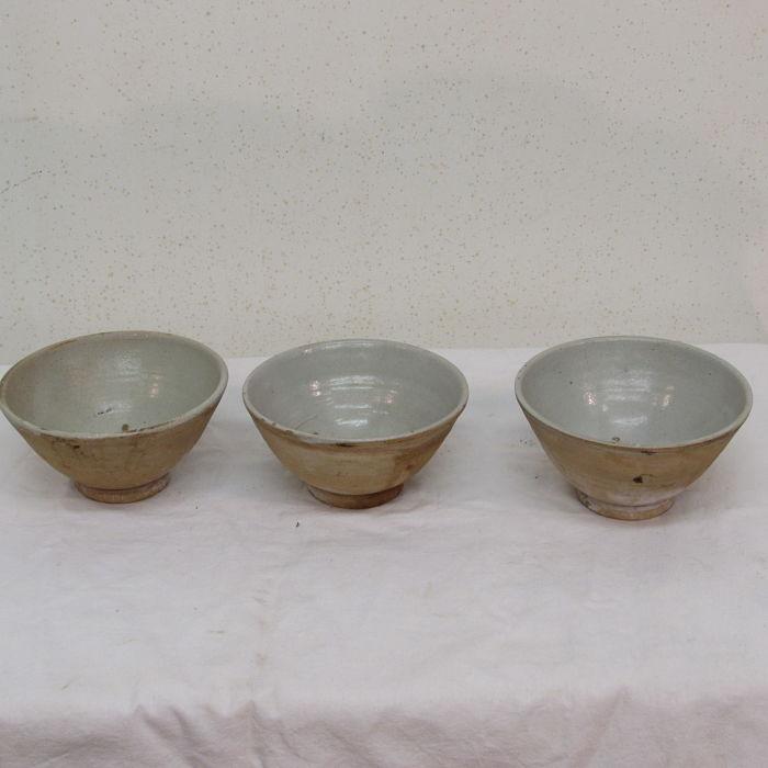 cerámica vasca. 3718