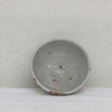 cerámicas antiguas vascas 3718
