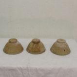 katillus de cerámica vasca 3718