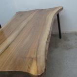 mesas de madera 1818