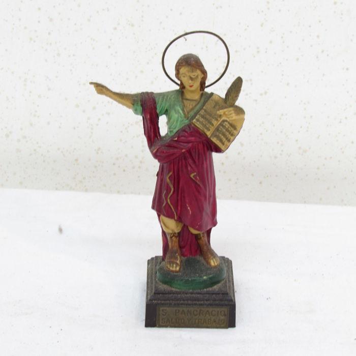 San Pancracio antiguo 231118