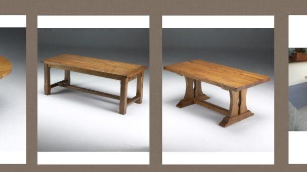 Zumadia-mesas-rusticas-nuevas