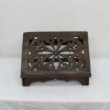 atril antiguo de mesa 231118