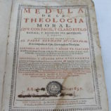 libro antiguo de pergamino 231118