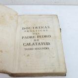 libro antiguo de pergamino 261118