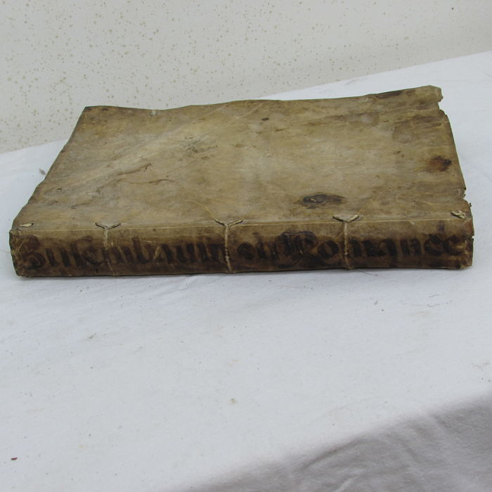 libros antiguos 231118