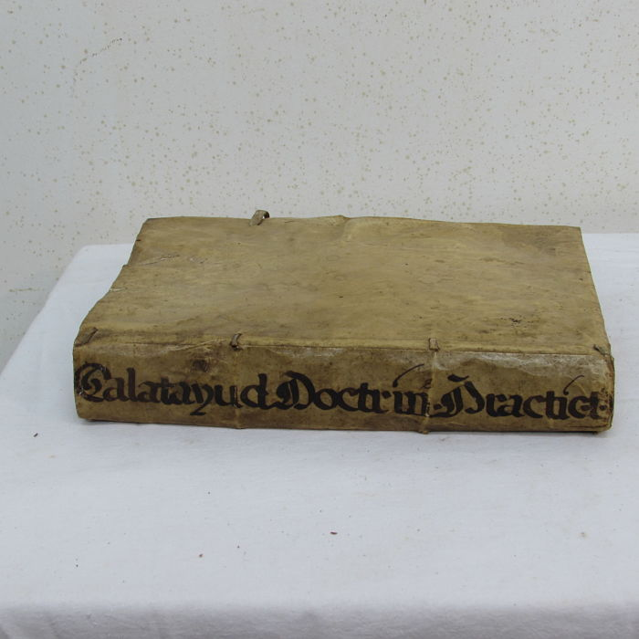 libros antiguos de pergamino, 231118