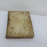 libros antiguos de pergamino, 231118,,