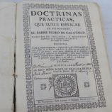 libros antiguos de pergamino, 231118.,