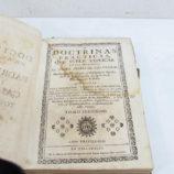 libros antiguos de pergamino 261118