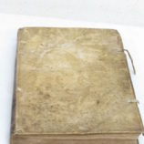 libros antiguos de pergamino,,261118