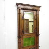 mueble antiguo de entrada 101118
