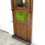muebles de entrada antiguos 101118