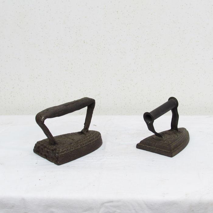 planchas antiguas de hierro 231118.