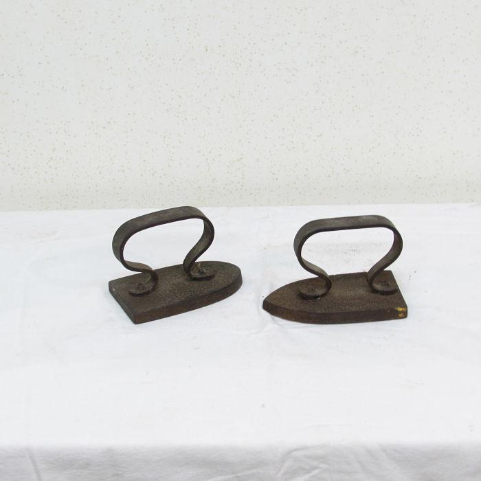 planchas antiguas de hierro 231118