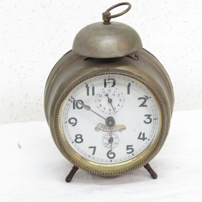 relojes despertador antiguos 231118