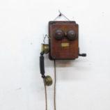 teléfono antiguo 231118