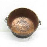 caldera de cobre 231118