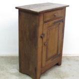taquillones de madera antiguos 16119