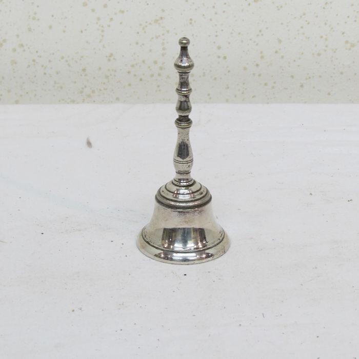 campanita antigua 231118