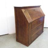 escritorios antiguos restaurados 8219