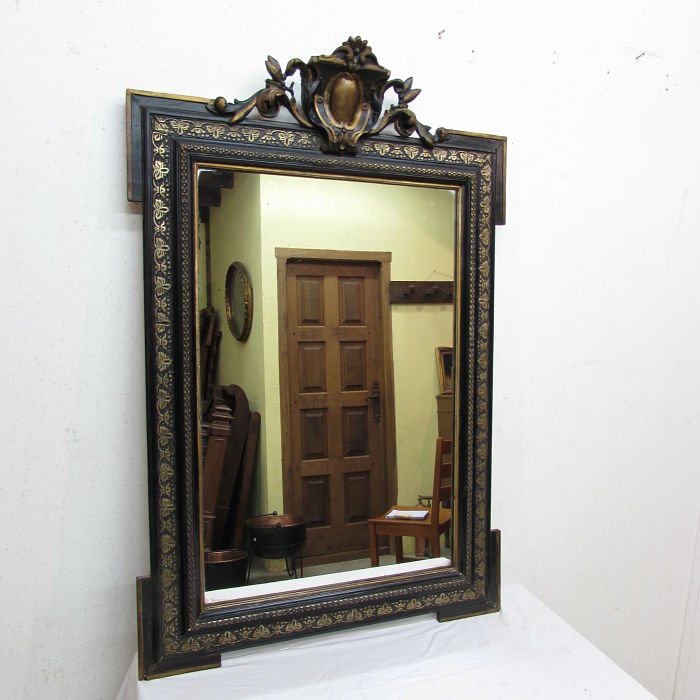 espejo antiguo 231118